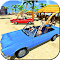 Miami Beach Coach Summer Party 1.2 Apk
