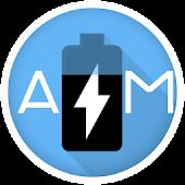 Amperemetre APK for Bluestacks