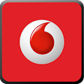 Vodafone Connect