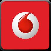 Vodafone Connect APK baixar