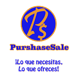 Free download Purshase Sale apk free download