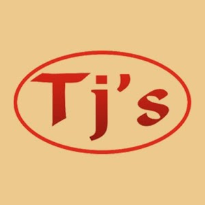 Download Tjs Cafe For PC Windows and Mac
