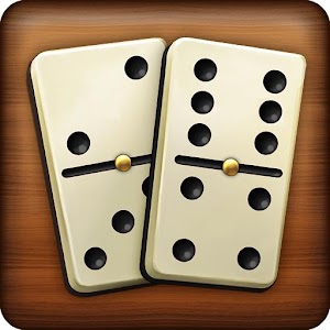 Domino - Dominoes online Icon