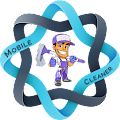 Mobile Cleaner APK for Lenovo