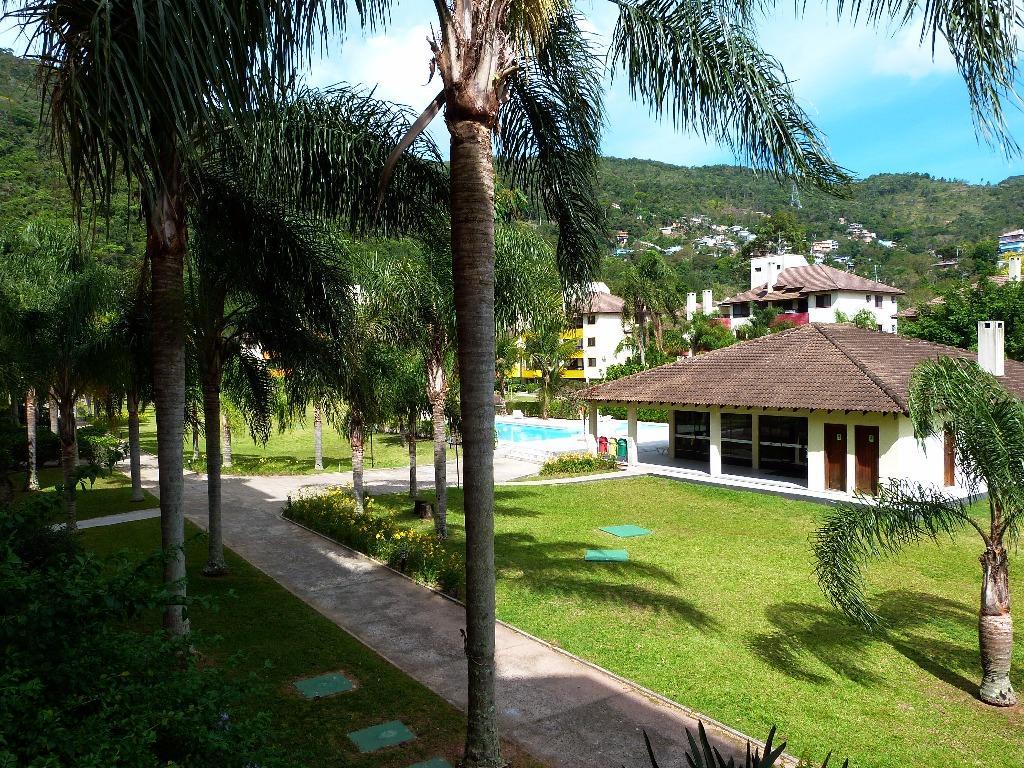 Apto 3 Dorm, Saco Grande, Florianópolis (AP0370) - Foto 5