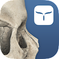 App 3D Skull Atlas APK for Windows Phone