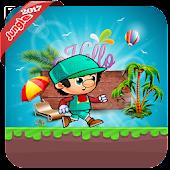 Jungle Adventures = free APK Descargar