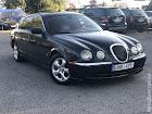 продам авто Jaguar S-type S-type (CCX)