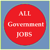 Download Government Jobs Alert APK on PC