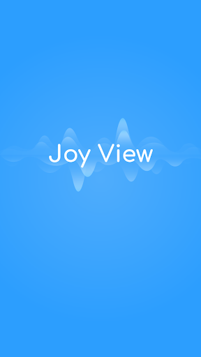 Joy View Apk Download Free for PC, smart TV