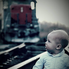 by Misty White - Babies & Children Babies