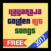 App Ilayaraja Golden Hit Songs APK for Windows Phone