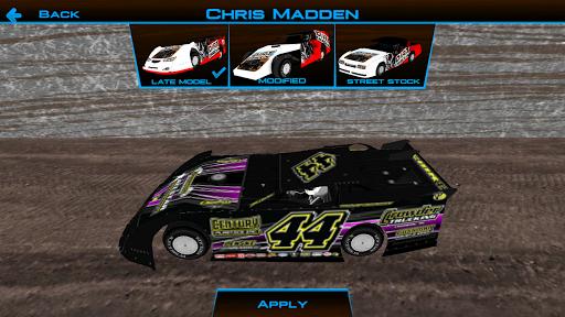 Dirt Trackin - screenshot