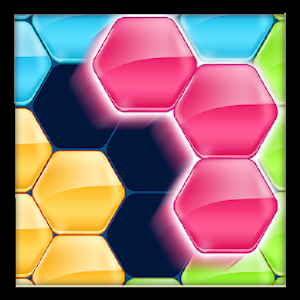 Hexaty Puzzle For PC (Windows & MAC)