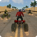 ATV Quad Racing For PC / Windows / MAC