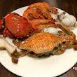 漢來海港餐廳(桃園店)