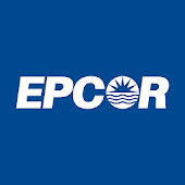 EPCOR USA