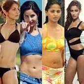 Download Actress Hot Photos APK to PC