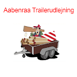 Aabenraa Trailerudlejning APK Image