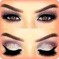 Eye MakeUp APK for Bluestacks