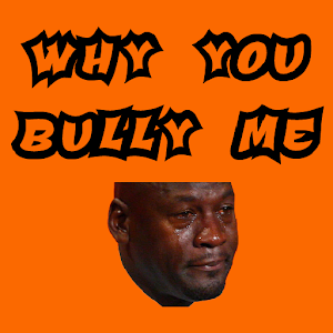 Why You Bully Me For PC / Windows 7/8/10 / Mac – Free Download