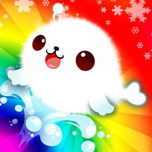 ♥Cute Fluffy Story♥ For PC (Windows & MAC)