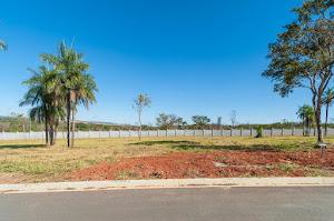 Terreno residencial à venda, Residencial Goiânia Golfe Clube, Goiânia - TE0050. - Residencial Goiânia Golfe Clube+venda+Goiás+Goiânia