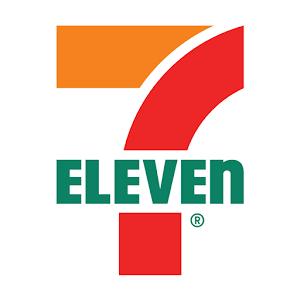 7-Eleven México For PC / Windows 7/8/10 / Mac – Free Download