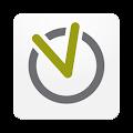 Android aplikacija Vaktija.ba na Android Srbija