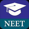 NEET Preparation Offline 2018 APK for Ubuntu