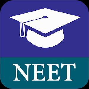 neet controversy news