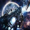 Galaxy 2015 0.1.2