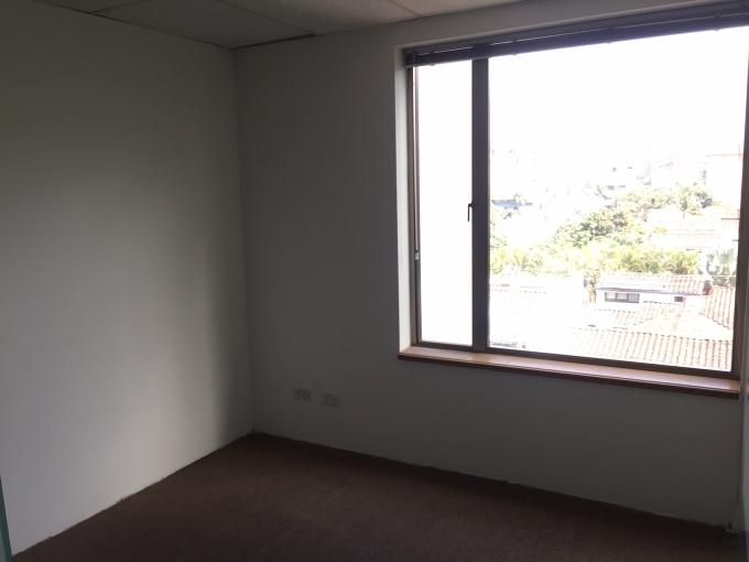 oficinas en arriendo poblado 585-22436