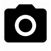 App Hidden Camera Without Icon APK for Windows Phone