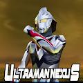App Guide Ultraman Nexus APK for Kindle