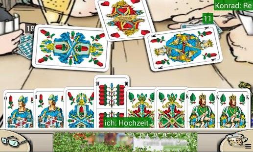kartenspiel 31 kostenlos download