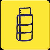 App Dabbagul HomeMade FoodDelivery APK for Kindle