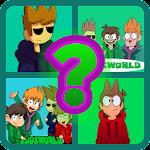 Eddsworld Quiz game