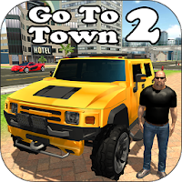 Go To Town 2 For PC