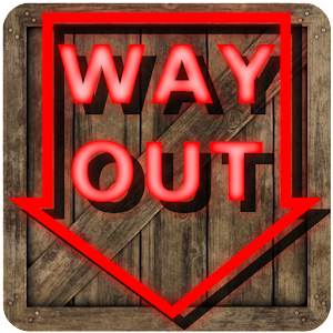 Way Out VR for Android