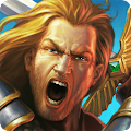 Download Full Dawnbringer 1.2.0 APK