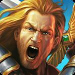 Dawnbringer Icon