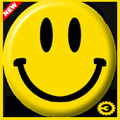 Download Lυcκy ΡΑΤCΗΕR lite Lucky Developer for Apps APK