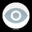 Port Watcher (Port scanner)