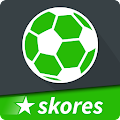 App Live Football APK for Windows Phone