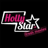 Free Movies & Series - HollyStar APK for Windows 8