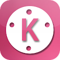App Guide for KineMaster APK for Kindle