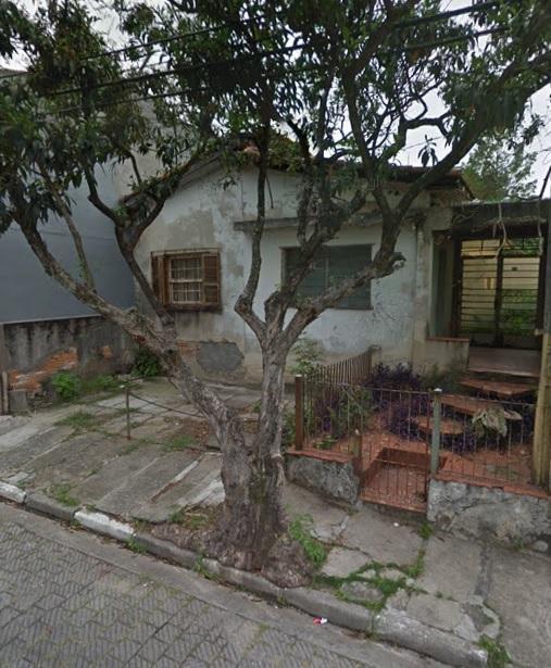 Terreno, Vila Galvão, Guarulhos (TE0158) - Foto 2