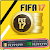 Coins For fifa Mobile Soccer : Prank file APK for Gaming PC/PS3/PS4 Smart TV