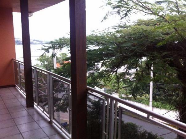 Casa 3 Dorm, Cacupé, Florianópolis (CA0500) - Foto 3